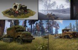 Devblog 135 - Rust vs HL