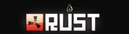 Rust — что это за игра такая?
